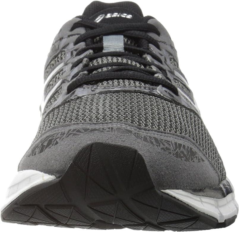 asics women's gel excite 4 running shoes reviews venezuela