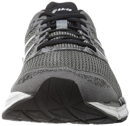 508148b42b4b0 Amazon.com | ASICS Men's Gel-Excite 4 Running Shoe | Road Running