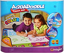 Top 9 Best Water Drawing Mat (2020 Reviews & Buying Guide) 3