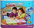 AquaDoodle - Draw N Doodle - Classic Mat
