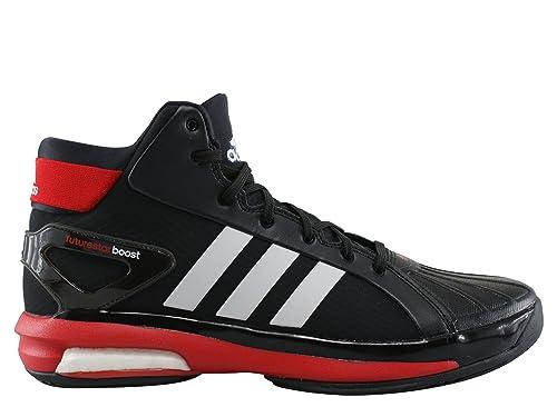 more photos 50afb 32587 adidas Futurestar Boost - Zapatillas para Hombre Amazon.es Zapatos y  complementos