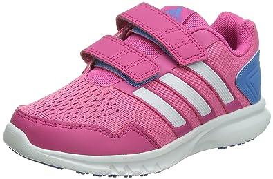 Cf Cf Adidas Adidas Mädchen Adidas Hallenschuhe Runfastic Runfastic Mädchen Hallenschuhe T1lcKuFJ3