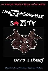 Unreasonable Sanity Kindle Edition