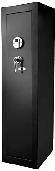 The Best Gun Safe Under $1000 4