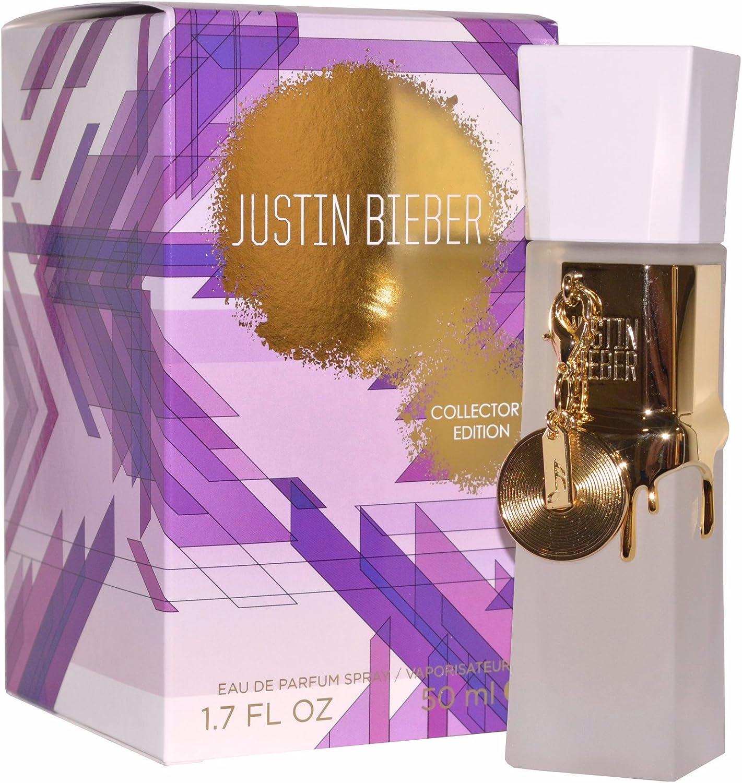 precio perfume justin bieber