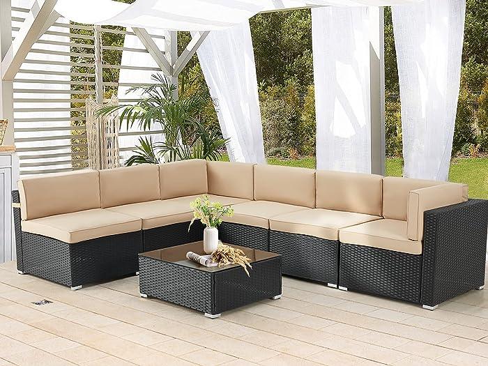 Top 10 Felix Outdoor Furniture