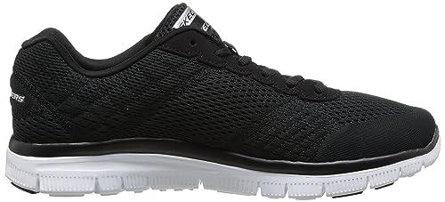 Advantage hommeAmazon Covert Skechers Flex basses ActionSneakers c5A4L3RjSq