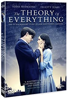 finding neverland download in tamil