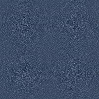 Formica Sheet Laminate 4 x 8: Navy Grafix