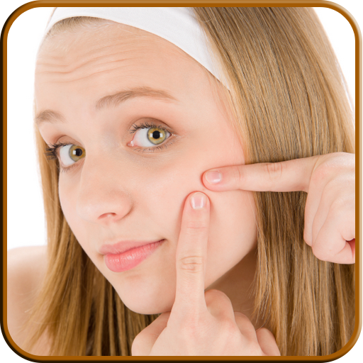 Acne Removal Master