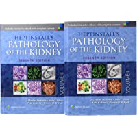 Heptinstall's Pathology of the Kidney
