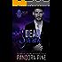 Dead Speak (Cold Case Psychic Book 1)