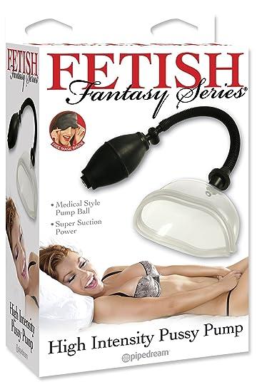 Cumming hardcore sexy fitness models