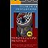 Manipolazione Mentale: Riconoscere le Bugie, Linguaggio del Corpo e Trucchi di Psicologia Quotidiana (plagio, persuasione, controllo pensiero, comportamento, emozioni, droga e psicofarmaci, ipnosi)