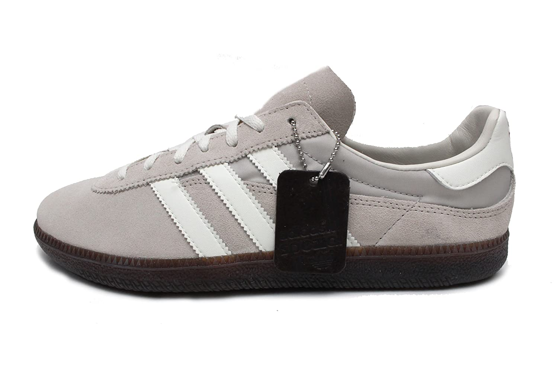 Mccarten spzl Uomo in supcol dalla moda scarpe adidas