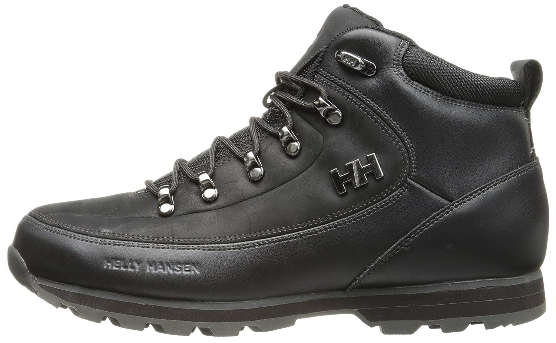 Helly Hansen The Forester Stivali da da da Escursionismo Uomo | Grande Varietà  4d4998