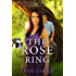 The Rose Ring (The Cooper Family Book 1)