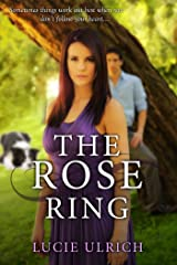 The Rose Ring (The Cooper Family Book 1) Kindle Edition