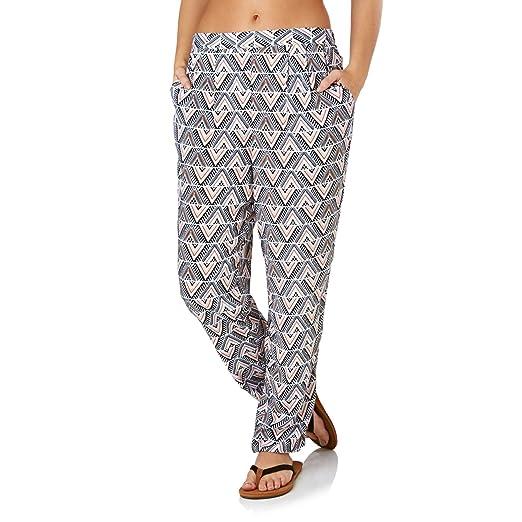 d6de558b10c Amazon.com  Freya Sphinx Cover-Up Pants