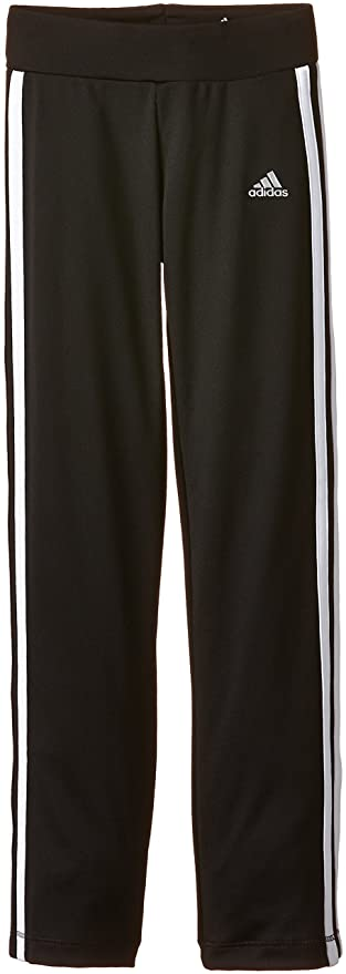 Termici Adidas Per Amazon Pantaloni Ragazza Performance w4U4q5A1a