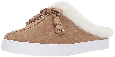 8c1c83d30884 Amazon.com  Kate Spade New York Women s Limon Sneaker  Shoes