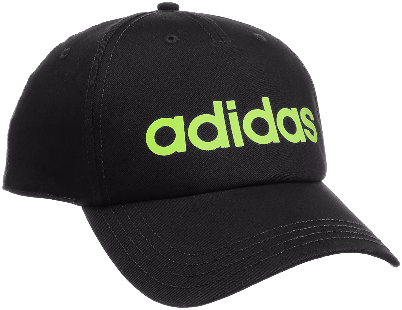 c07b6513c7a adidas Neo Daily Cap Tennis Cap for Man