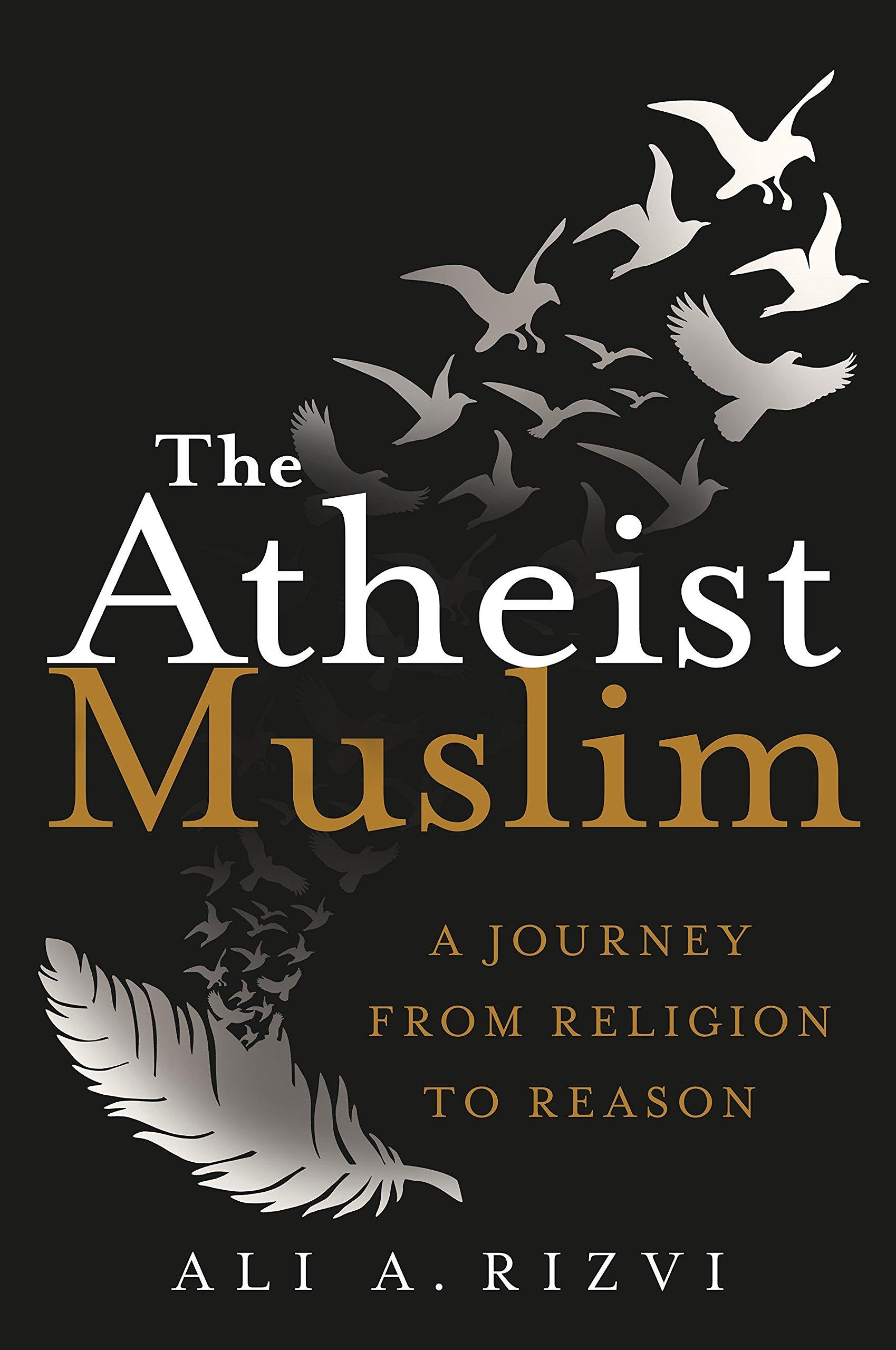 Religionsbekenntnis atheist dating