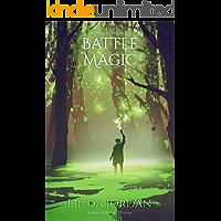 Battle Magic (Islands of Seattle Book 3)