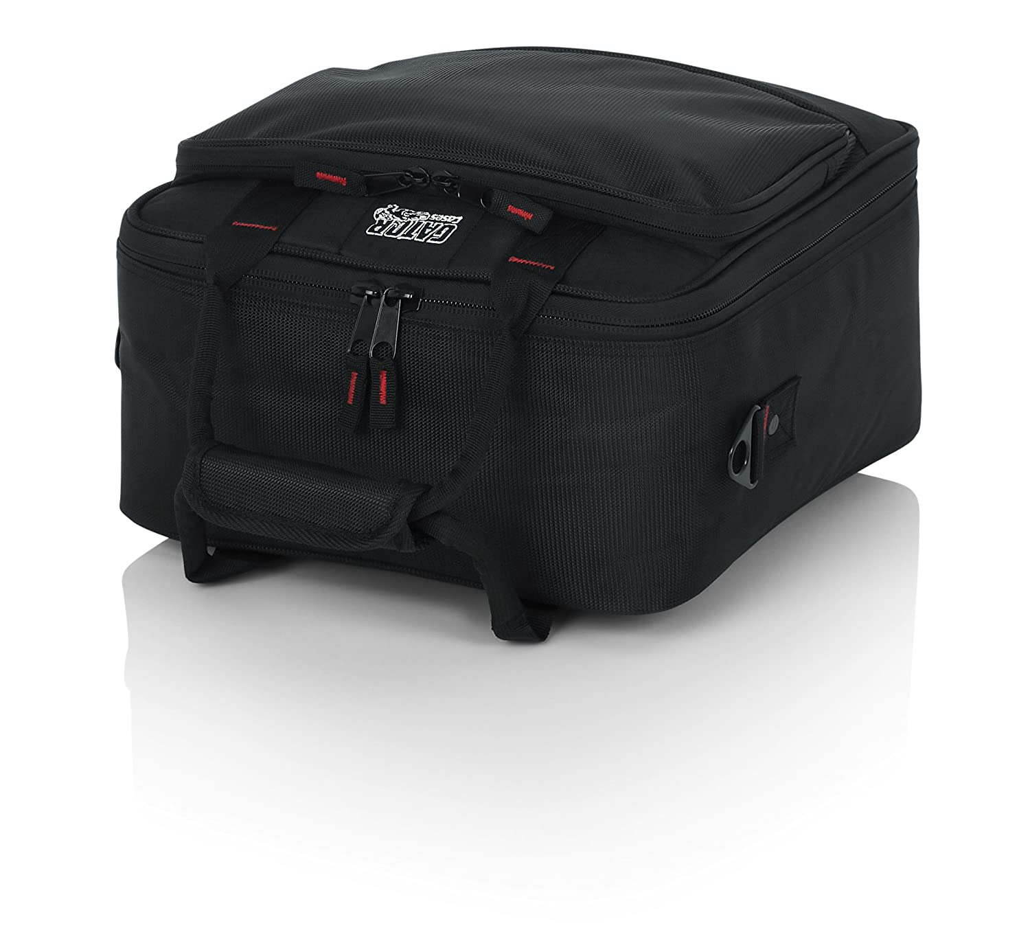 Gator Cases G MIXERBAG 1212 Inches Mixer Image 3