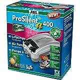 JBL ProSilent a400 Aérateur pour Aquariophilie