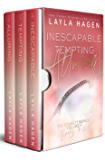 Inescapable, Tempting, Alluring (The Bennett Series Collection Book 2)