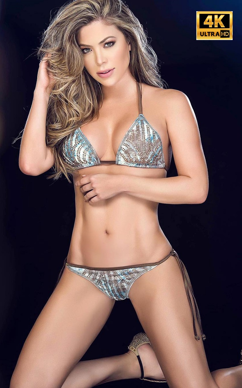 Bikini girl sexi Amazon Com Bikini Girls Hot Sexy Photos Apps Games