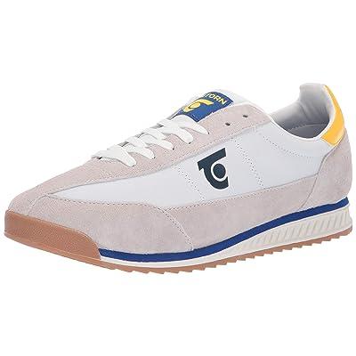 TRETORN Men's Retro3 Sneaker | Fashion Sneakers