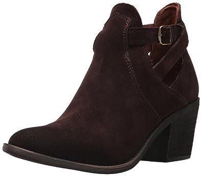 Women's LK-nandita Ankle Boot