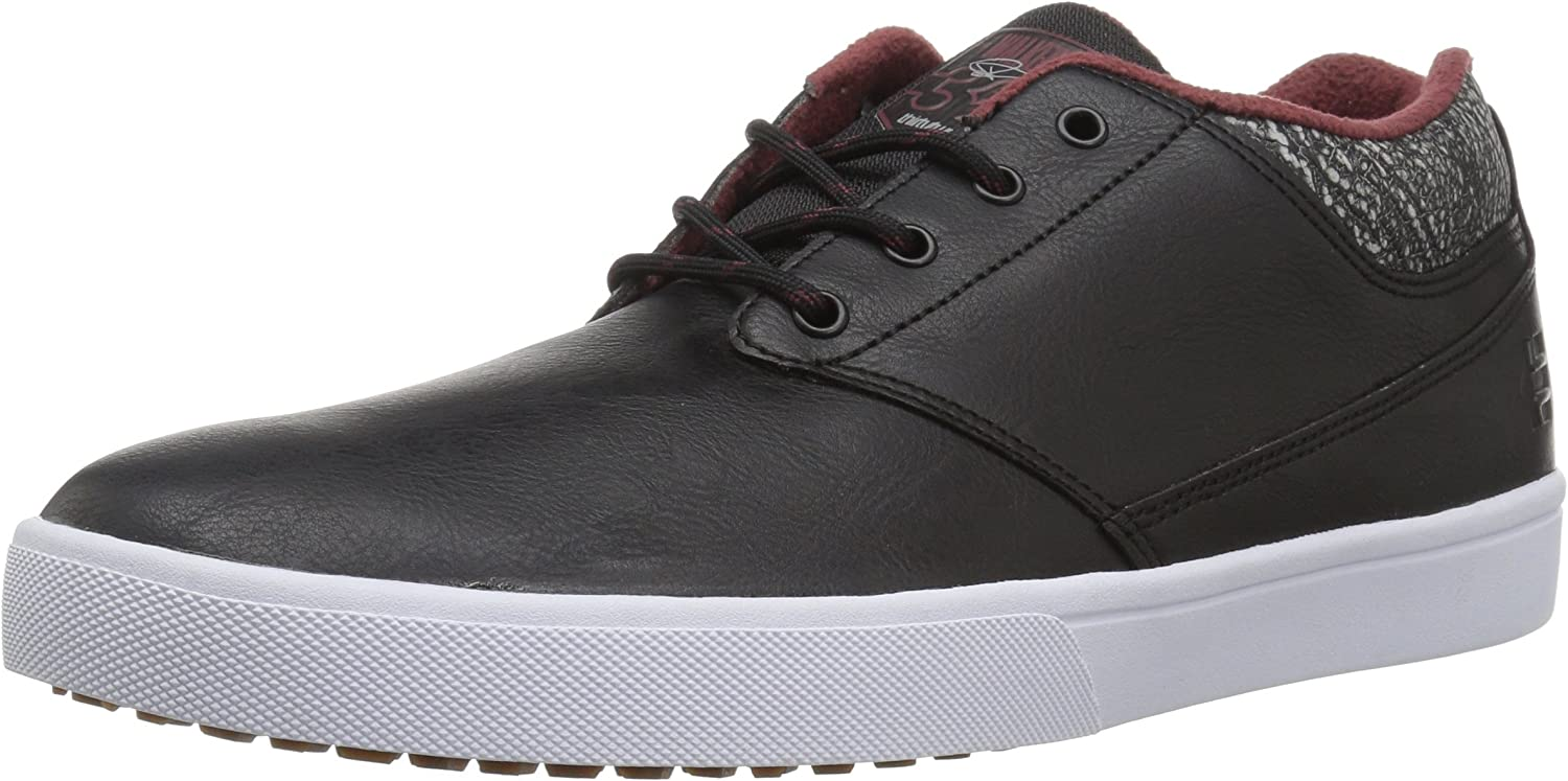 Etnies Men s Jameson Mtw Skate Shoe