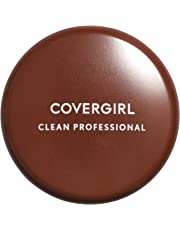 COVERGIRL - Clean Professional Loose Powder - Packaging May Vary