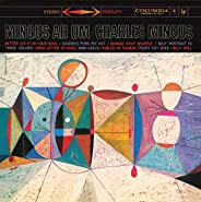 Mingus Ah Um Remastered [Vinyl]