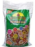 Shalimar Potting Soil - Organic Soil - 50 LTR