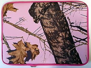 Mossy Oak 15