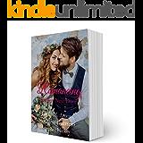 Romancing the Boy Next Door: Clean sweet contemporary romance
