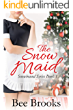 The Snow Maid (Snowbound Series Book 1)