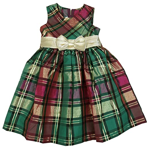 b55f80e870dc Image Unavailable. Image not available for. Color: Bonnie Jean Little Girls'  ...