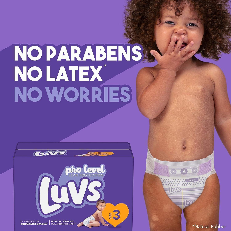 no latex