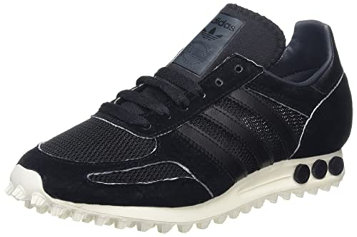 zapatillas adidas trainer og
