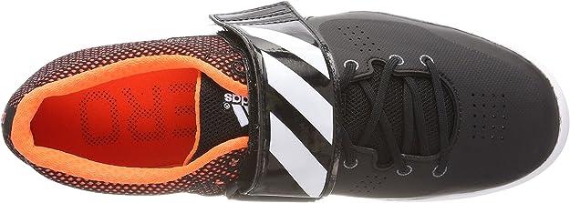 adidas Adizero Shotput, Zapatillas de Trail Running Unisex Adulto ...