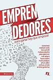 Emprendedores: Para ganar hay que empezar (Especialidades Juveniles) (Spanish Edition)