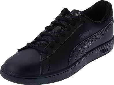 حذاء رياضي سماش الاصدار الثاني ال للبالغين من الجنسين من بوما