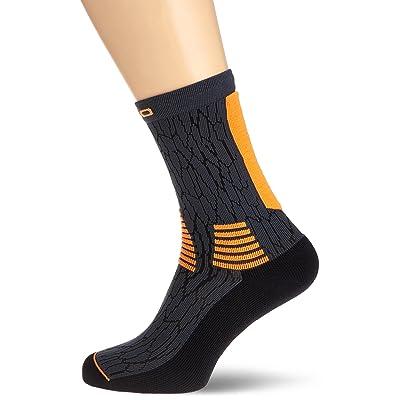 Odlo Socks Long Training Ceramicool Chaussettes Mixte