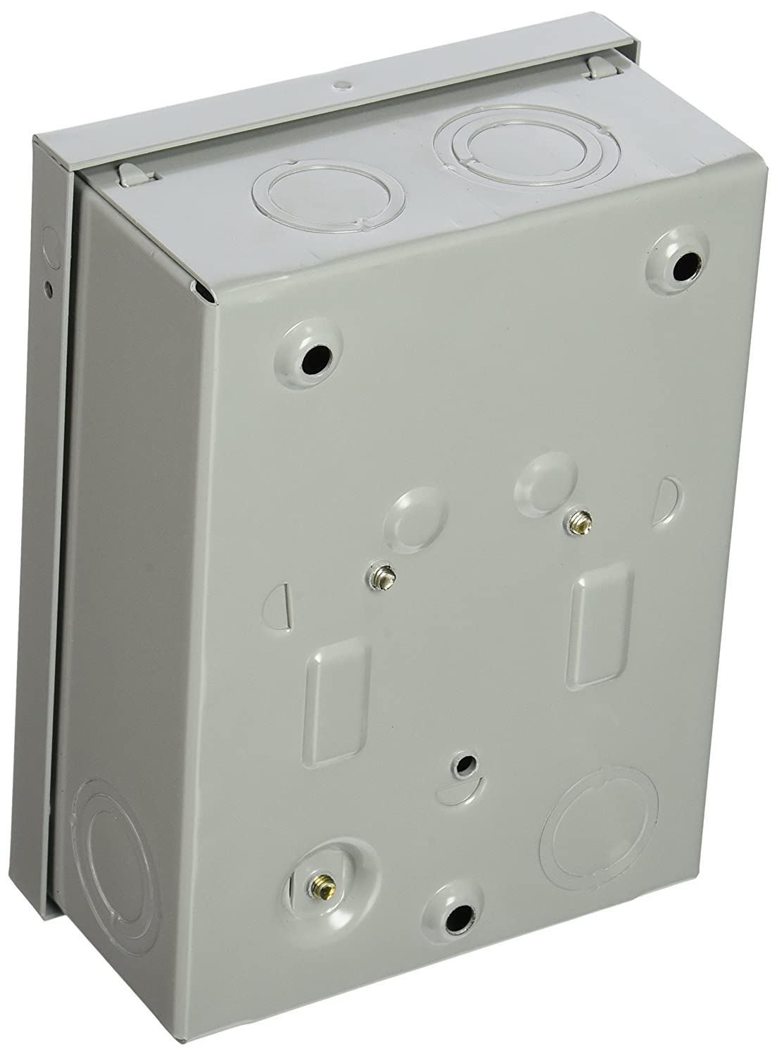 Eaton Corporation Dp221ngb Indoor Safety Switch 120 240v 30 Amp General 60 Fuse Box Fuses