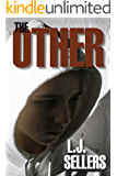 The Other: (A Psychological Thriller) (The Extractor)
